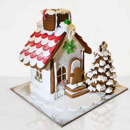 Stocked-Xmas-Gingerbread-House
