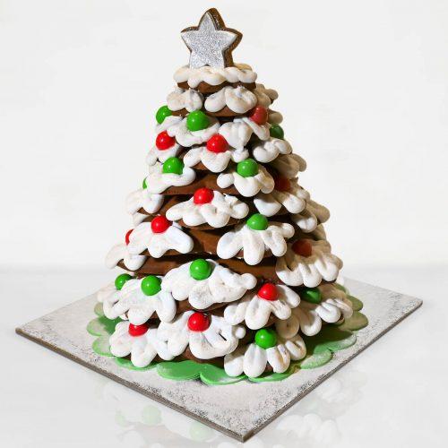 Stocked-Xmas-Gingerbread-Tree